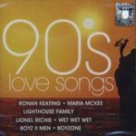 90s-love-songs_1_categorie.jpg