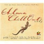 alma-chill-out-vol-3_1_categorie.jpg