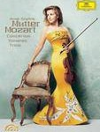 anne-sophie-mutter-mozart-box_1_categorie.jpg