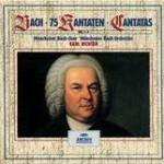 bach-js-cantatas-for-sundays-and-feast-days-of-the-church-year_1_categorie.jpg