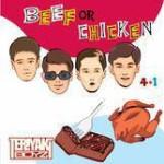 beef-or-chicken_1_categorie.jpg