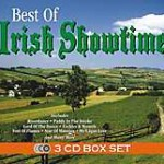 best-of-irish-showtime_1_categorie.jpg