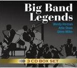 big-band-legends_1_categorie.jpg