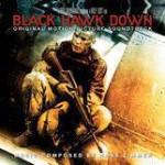 black-hawk-down_1_categorie.jpg