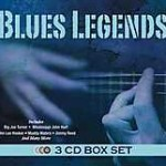 blues-legends_1_categorie.jpg