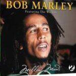 bob-marley-feat-the-wailers-mellow-moods-2-cdset_1_categorie.jpg