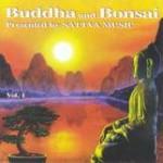 buddha-and-bonsai-vol1_1_categorie.jpg