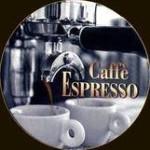 caffe-espresso_1_categorie.jpg