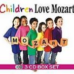 children-love-mozart_1_categorie.jpg