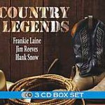 country-legends_1_categorie.jpg