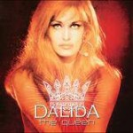 dalida-the-queen_1_categorie.jpg