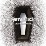 death-magnetic_1_categorie.jpg