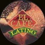 el-cafe-latino_1_categorie.jpg