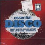 essential-disco_1_categorie.jpg