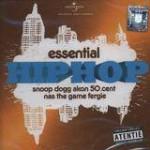 essential-hip-hop_1_categorie.jpg