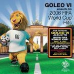 goleo-vi-presents-his-2006-fifa-worldcup-hits_1_categorie.jpg