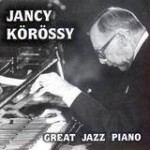great-jazz-piano_1_categorie.jpg