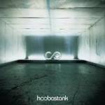 hoobastank_1_categorie.jpg