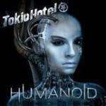 humanoid_1_categorie.jpg