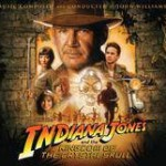 indiana-jones-and-the-kingdom-of-the-crystal-skull_1_categorie.jpg