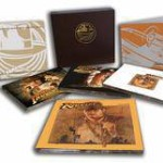 indiana-jones-the-soundtracks-collection_1_categorie.jpg