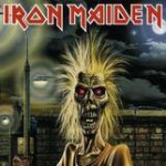 iron-maiden_1_categorie.jpg