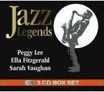 jazz-legends_1_categorie.jpg