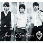 jonas-brothers_1_categorie.jpg