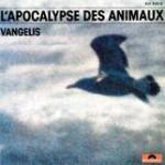 lapocalypse-des-animaux_1_categorie.jpg