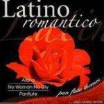 latino-romantico_1_categorie.jpg