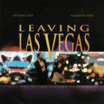 leaving-las-vegas_1_categorie.jpg