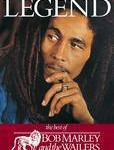 legend-the-best-of-bob-marley-and-the-wailers_1_categorie.jpg