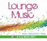 lounge-music_1_categorie.jpg