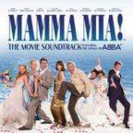 mamma-mia-the-movie-soundtrack_1_categorie.jpg