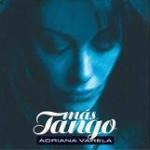 mas-tango_1_categorie.jpg