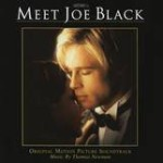 meet-joe-black_1_categorie.jpg