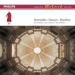 mozart-complete-edition-vol2-serenades-dances-marches-13-cds_1_categorie.jpg