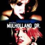 mullholland-drive-ost_1_categorie.jpg
