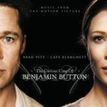 music-from-the-motion-picture-the-curious-case-of-benjamin-button_1_categorie.jpg