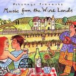 music-from-the-wine-lands_1_categorie.jpg