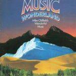 music-wonderland_1_categorie.jpg