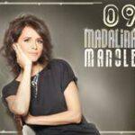 o-9-madalina-manole_1_categorie.jpg