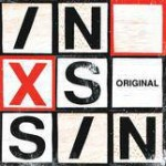 original-sin-the-collection_1_categorie.jpg
