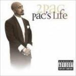 pacs-life_1_categorie.jpg