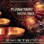 planetary-healing_1_categorie.jpg