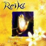 reiki-healing-light_1_categorie.jpg