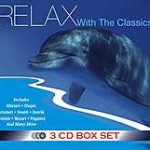 relax-with-the-classics_1_categorie.jpg