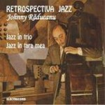 retrospectiva-jazz-jazz-in-trio-jazz-in-tara-mea_1_categorie.jpg