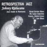 retrospectiva-jazz-jazz-made-in-romania_1_categorie.jpg