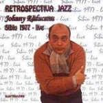 retrospectiva-jazz-sibiu-live_1_categorie.jpg